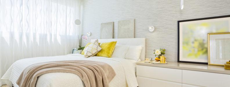 luxurymodern luxury bedroom