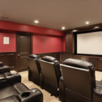 basement-renovations-home-theatre