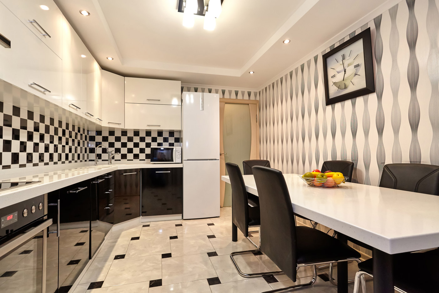 Middle Class Kitchen Designs Toronto Home Additions Custom Kitchen Additions