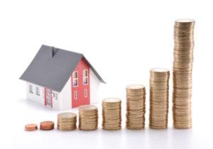 house addition resale value